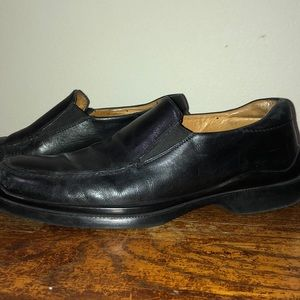 Coach Geoffrey Slip on
